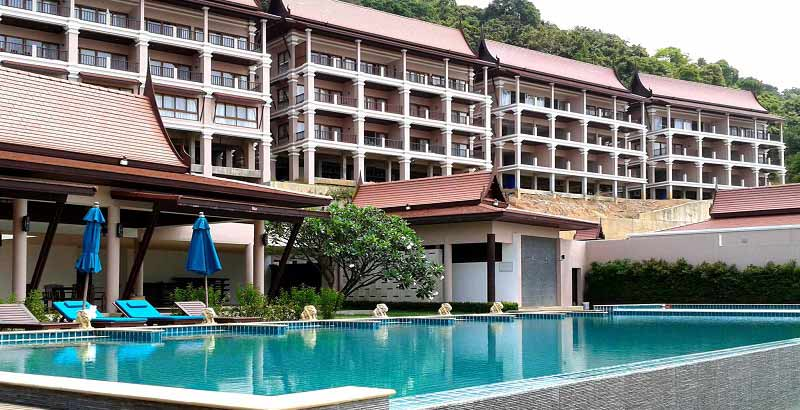 hotel water restoration services